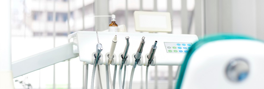 Dental Services, Ottawa Dentist