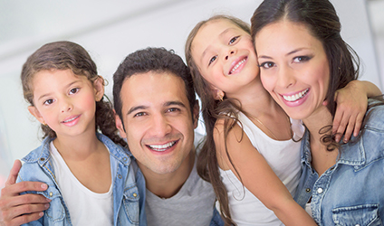 New Patients, Ottawa Family Dentist